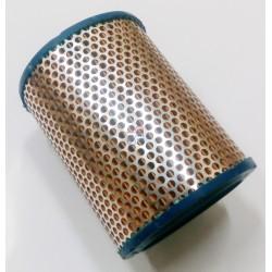 filter air 27.082.00