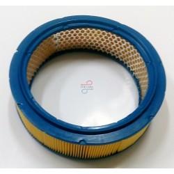 filter air 27.792.00