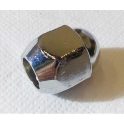 matica 40224-V5500