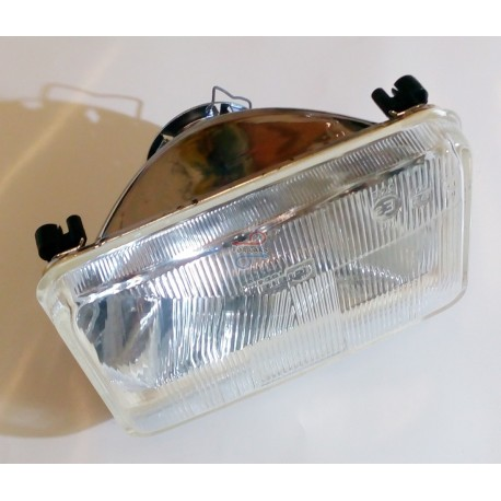 svetlomet VAL061278