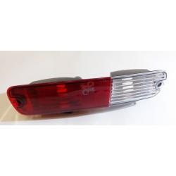 zadna lampa MN117952