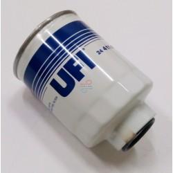 filter fuel 24.411.00