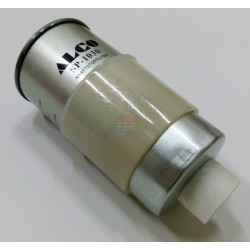 filter fuel ALC SP1030