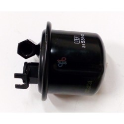 filter fuel 31.535.00