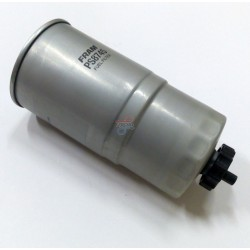 filter fuel FM PS8745