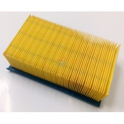 filter air 30.927.00