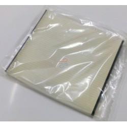 filter air 2165 2551