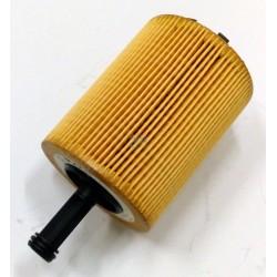 filter oil 1457429192