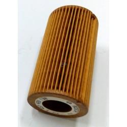 filter oil 1457429138