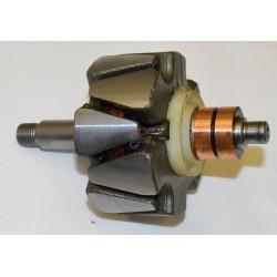 rotor 132348