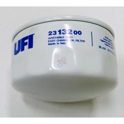 filter oil 23.132.00