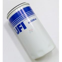 filter oil 23.138.00