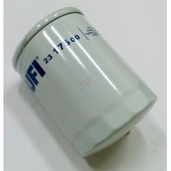 filter oil 23.175.00