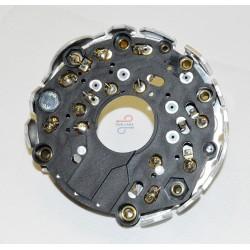 diod.mostik 134003