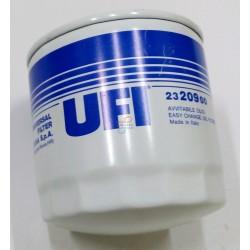 filter oil 23.209.00