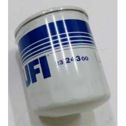filter oil 23.243.00