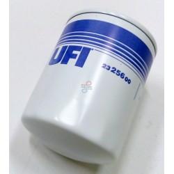 filter oil 23.256.00