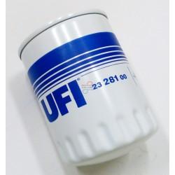 filter oil 23.281.00