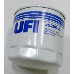 filter oil 23.290.00