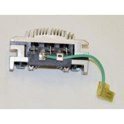 diod.mostik 130650