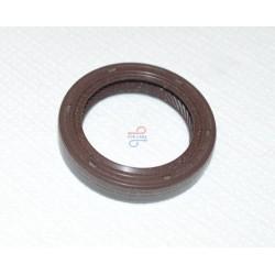 tesnenie COS12016529B