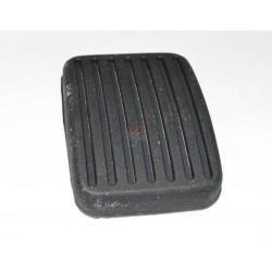 guma pedal 3282524000